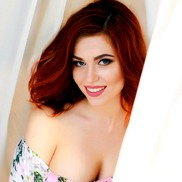 Charming woman Marina, 27 yrs.old from Sumy, Ukraine