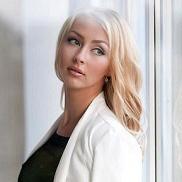 Amazing girlfriend Margarita, 23 yrs.old from Kharkov, Ukraine