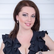 Sexy mail order bride Nataly, 33 yrs.old from Sevastopol, Russia