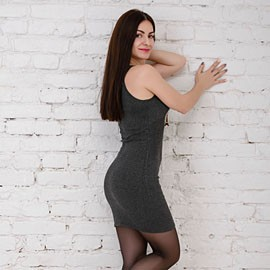 Nice pen pal Alyona, 35 yrs.old from Kharkov, Ukraine