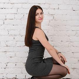 Beautiful lady Alyona, 36 yrs.old from Kharkov, Ukraine