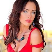 Sexy girlfriend Julia, 31 yrs.old from Kharkiv, Ukraine