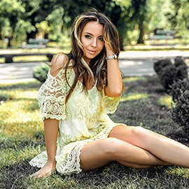 Gorgeous miss Nina, 26 yrs.old from Kishinev, Moldova