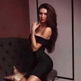 Sexy mail order bride Tatiana, 35 yrs.old from Dnepr, Ukraine