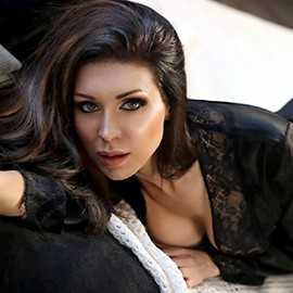 Gorgeous girl Tatiana, 35 yrs.old from Dnepr, Ukraine