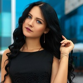 Amazing girl Diana, 23 yrs.old from Kharkov, Ukraine