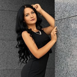 Charming wife Diana, 23 yrs.old from Kharkov, Ukraine