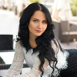 Nice wife Diana, 23 yrs.old from Kharkov, Ukraine