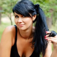 Gorgeous girlfriend Juliya, 42 yrs.old from Zaporozhye, Ukraine