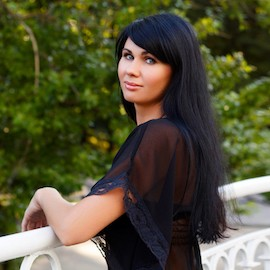 Charming girlfriend Juliya, 42 yrs.old from Zaporozhye, Ukraine