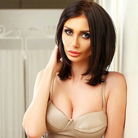 Nice miss Victoria, 35 yrs.old from Kiev, Ukraine