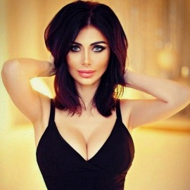 Gorgeous woman Victoria, 35 yrs.old from Kiev, Ukraine