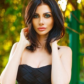 Beautiful lady Victoria, 35 yrs.old from Kiev, Ukraine