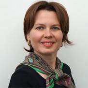 Single girlfriend Tatiyana, 47 yrs.old from Kiev, Ukraine