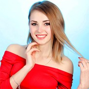 Single miss Yekaterina, 21 yrs.old from Sumy, Ukraine