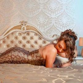 Sexy miss Valeria, 23 yrs.old from Donetsk, Ukraine