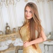 Amazing girlfriend Julia, 24 yrs.old from Kiev, Ukraine