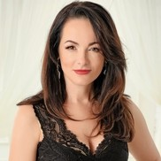 Hot wife Irina, 43 yrs.old from Kiev, Ukraine