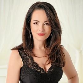 Hot wife Irina, 43 yrs.old from Kiev, Ukraine