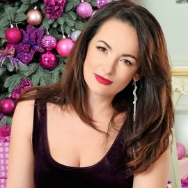 Amazing miss Irina, 43 yrs.old from Kiev, Ukraine