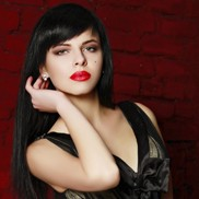Single miss Juliya, 23 yrs.old from Rostov-on-Don, Russia