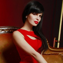 Pretty miss Juliya, 24 yrs.old from Rostov-on-Don, Russia