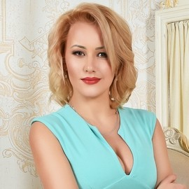 Hot bride Alina, 28 yrs.old from Kiev, Ukraine