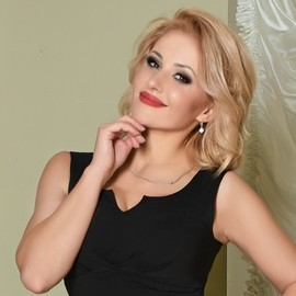 Nice lady Alina, 28 yrs.old from Kiev, Ukraine