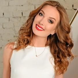 Amazing woman Valeria, 27 yrs.old from Kiev, Ukraine
