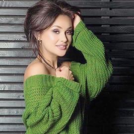 Amazing miss Anna, 33 yrs.old from Kiev, Ukraine
