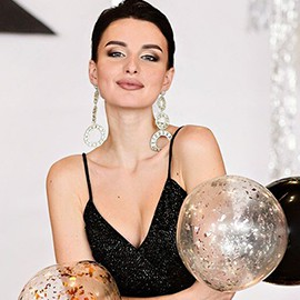 Amazing miss Alina, 23 yrs.old from Donetsk, Ukraine