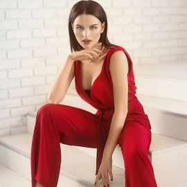 Pretty lady Alina, 23 yrs.old from Donetsk, Ukraine