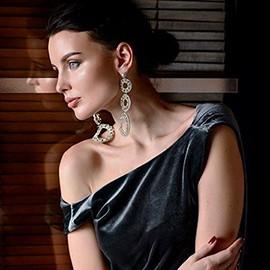 Amazing bride Alina, 23 yrs.old from Donetsk, Ukraine