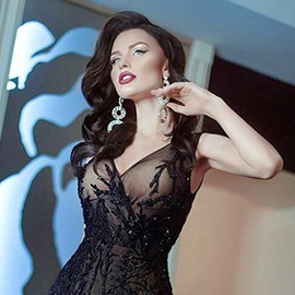 Gorgeous wife Alina, 22 yrs.old from Donetsk, Ukraine