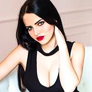 Sexy woman Diana, 19 yrs.old from Vinnitsa, Ukraine