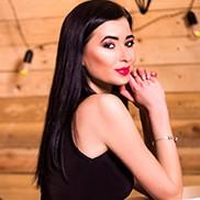 Amazing pen pal Mariya, 22 yrs.old from Vinnitsa, Ukraine