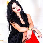 Sexy girl Alena, 26 yrs.old from Vinnitsa, Ukraine