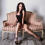 Hot pen pal Angela, 22 yrs.old from Odessa, Ukraine