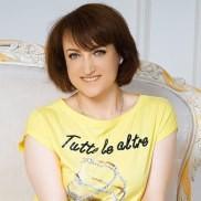 Beautiful girl Yuliya, 41 yrs.old from Kiev, Ukraine