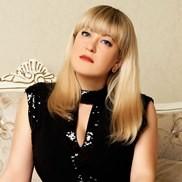 Beautiful woman Tatyana, 37 yrs.old from Kiev, Ukraine