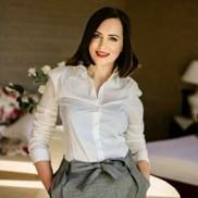 Hot miss Natalia, 57 yrs.old from Berdyansk, Ukraine