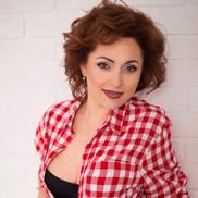 Hot lady Eugenia, 35 yrs.old from Boryspil, Ukraine
