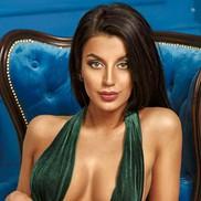 Sexy girl Maria, 26 yrs.old from Kiev, Ukraine