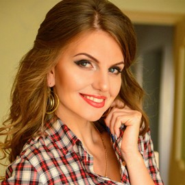 Amazing girl Jeanne, 29 yrs.old from Berdyansk, Ukraine