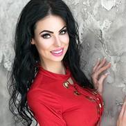 Beautiful wife Ilona, 26 yrs.old from Uzhgorod, Ukraine