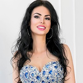 Gorgeous lady Ilona, 27 yrs.old from Uzhgorod, Ukraine