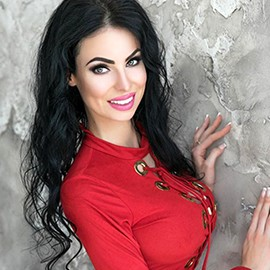 Beautiful wife Ilona, 27 yrs.old from Uzhgorod, Ukraine