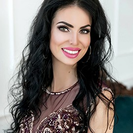 Beautiful lady Ilona, 27 yrs.old from Uzhgorod, Ukraine