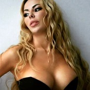 Beautiful woman Svetlana, 31 yrs.old from Moscow, Russia