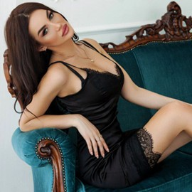 Hot pen pal Alina, 26 yrs.old from Mariupol, Ukraine
